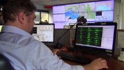 이탈리아 중부서 규모 5.0 이상 지진 잇따라