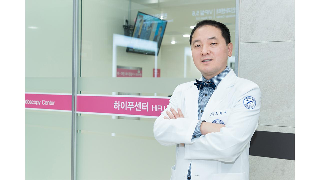 헬스플러스라이프 '자궁질환, 하이푸 시술로 여성 건강 지키기' 편 28일 방송