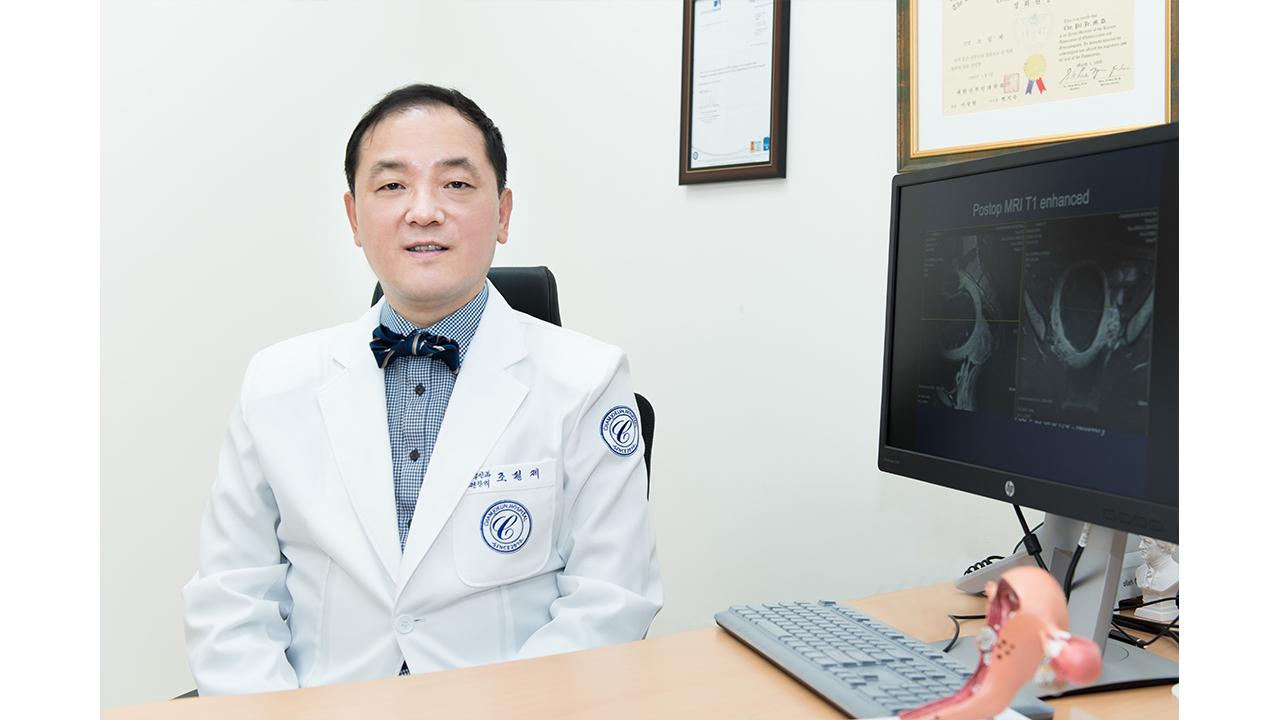 자궁질환, 하이푸 시술로 여성 건강 지키기