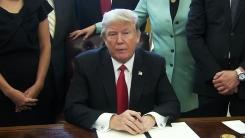 [취재N팩트] 트럼프, 취업비자도 '빗장' 전망...교민 사회 술렁