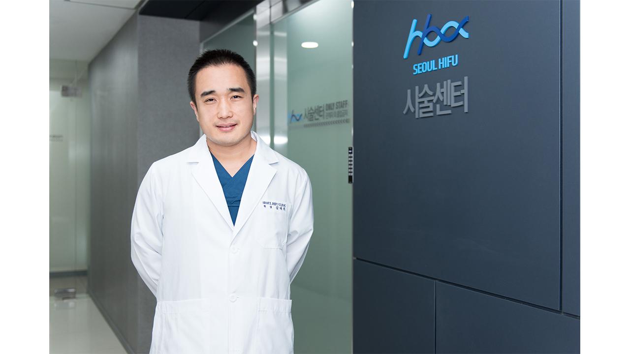 헬스플러스라이프 '절개 없는 간암 치료법, 하이푸 시술이란?' 편 18일 방송