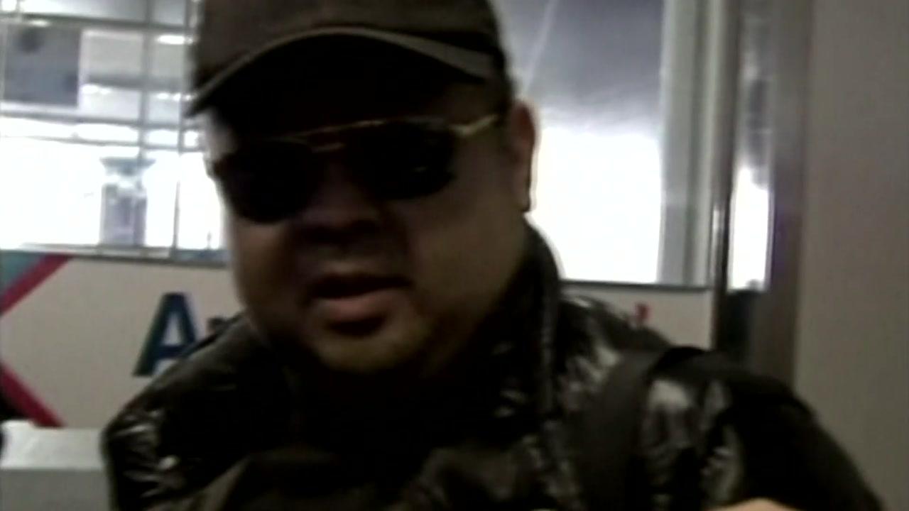 """日언론인 """"김정남, 북 체제 반대 발언에 北에서 경고"""""""