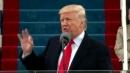 트럼프 정부 한 달…美 우선주의 전세계 쓰나미
