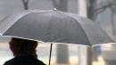 [날씨] 오늘 전국 눈비...출근길 교통혼잡 우려