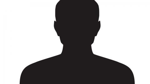 성범죄 교사가 경기도 초등교사 임용시험 합격