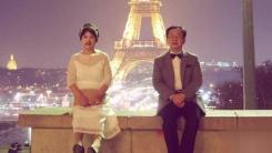 [좋은뉴스] 결혼 30주년...딸이 선물한 '두 번째 결혼식'