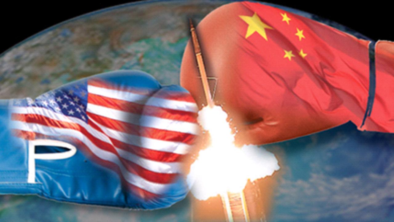 [김주환의 안보이야기-12] 중국은 모략(謀略)의 나라인가?