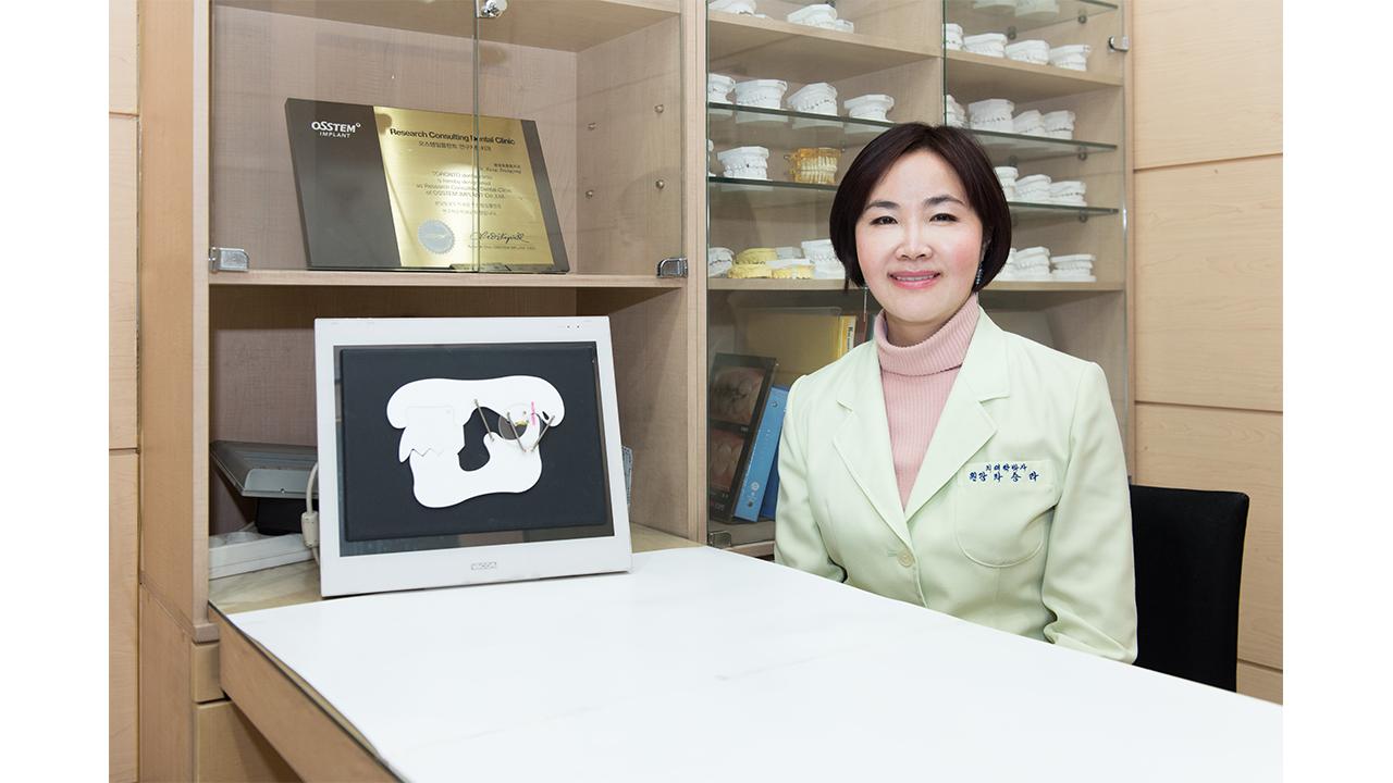 헬스플러스라이프 '편안한 수면을 위한 코골이 치료, 구강 내 장치란?' 편 11일 방송