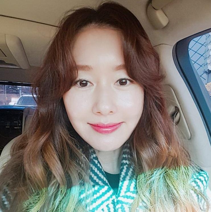 김지수, '나 혼자 산다' 출연…싱글라이프 공개