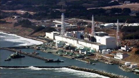 日 후쿠시마 원전 '멜트다운' 확인 실패