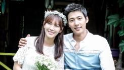 이상우♥김소연, 6월 결혼…오늘 양가 상견례
