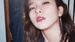 '레드벨벳' 슬기, '고등래퍼' 출연하는 이유