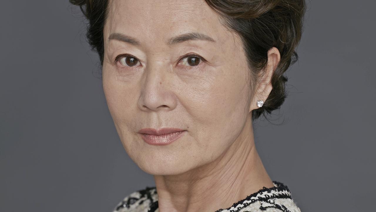 배우 김영애 씨 오늘 오전 별세