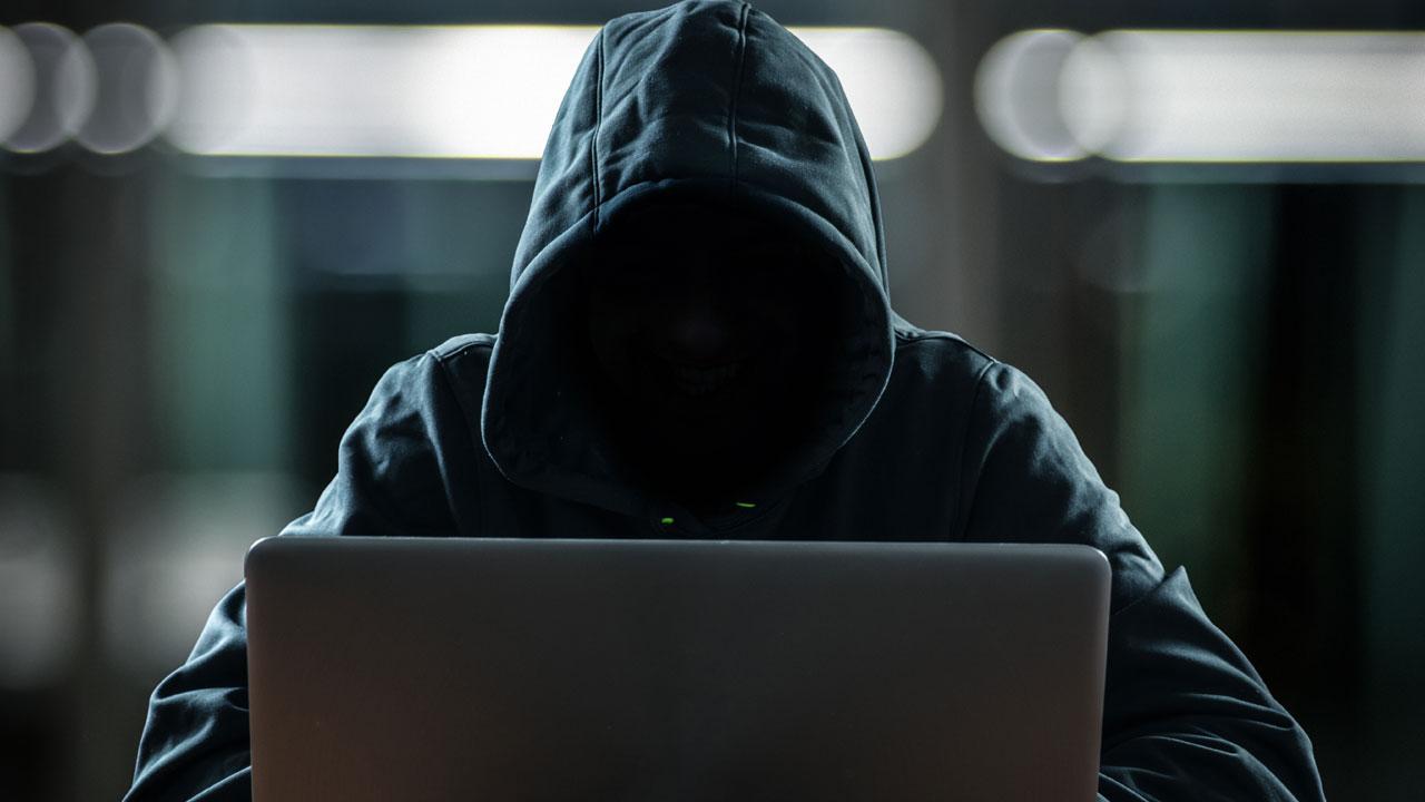 "WSJ ""中, 해킹으로 한국에 사드 보복"""