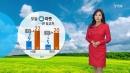 [날씨] 오늘도 낮 동안 따뜻...큰 일교차 주의