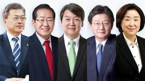 YTN 대선 정책 검증 2탄 '일자리·경제활성화'