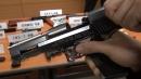 반복되는 총기 사고…경찰 대책은 뒷북에 재탕