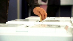 [취재N팩트] 대선 사전투표율 최고치...연령별 투표율은 미공개