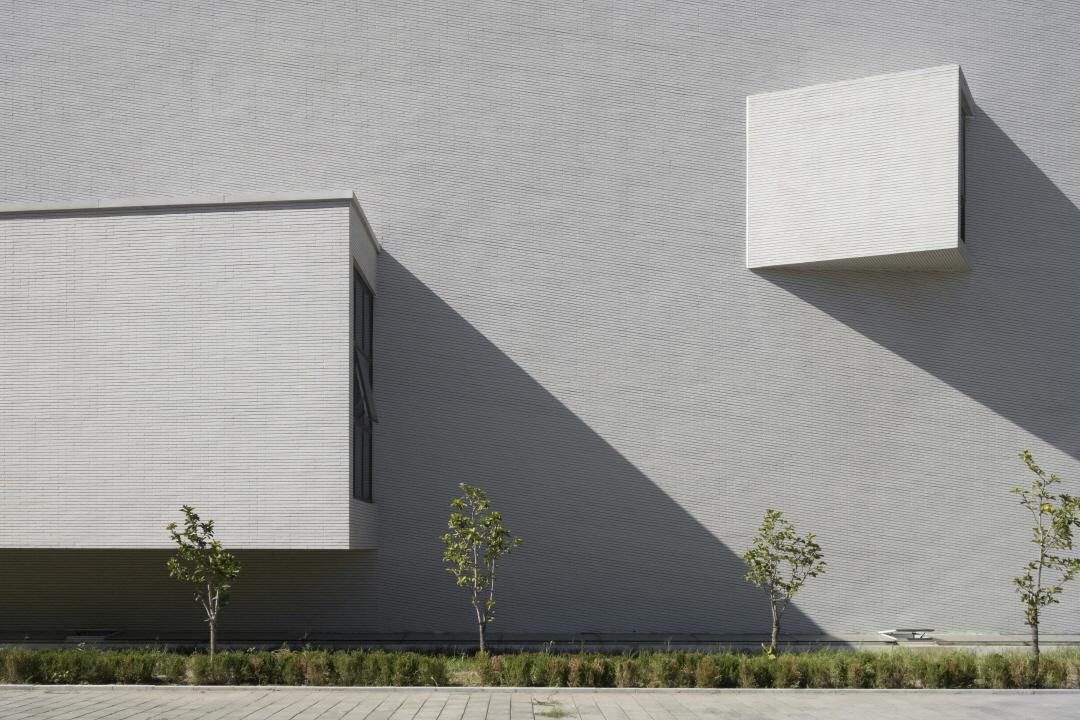 [건축&디자인]〔안정원의 디자인 칼럼〕 예술 작가들을 위한 ...
