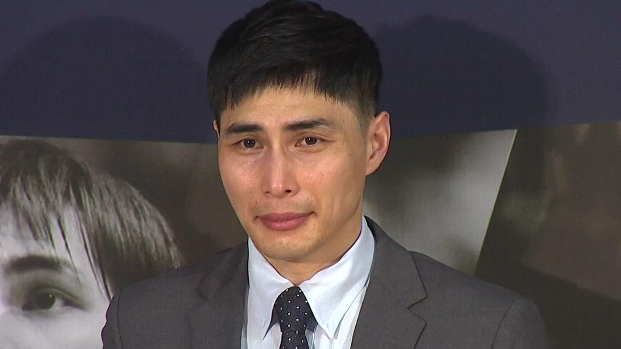 """'은퇴' 주희정 """"농구 인생, 최선 다해 후회 없어"""""""