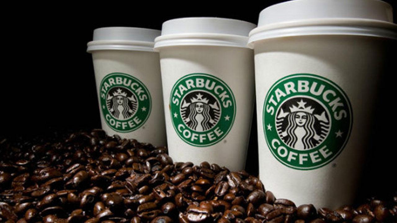스타벅스 커피에 화상 입은 美 여성 1억천만 원 배상