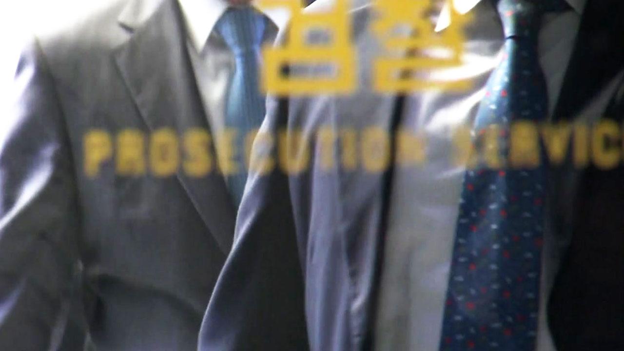 인적쇄신으로 닻올린 검찰개혁...장관·총장도 파격?