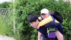 [좋은뉴스] 제자의 첫 수학여행 지켜준 선생님