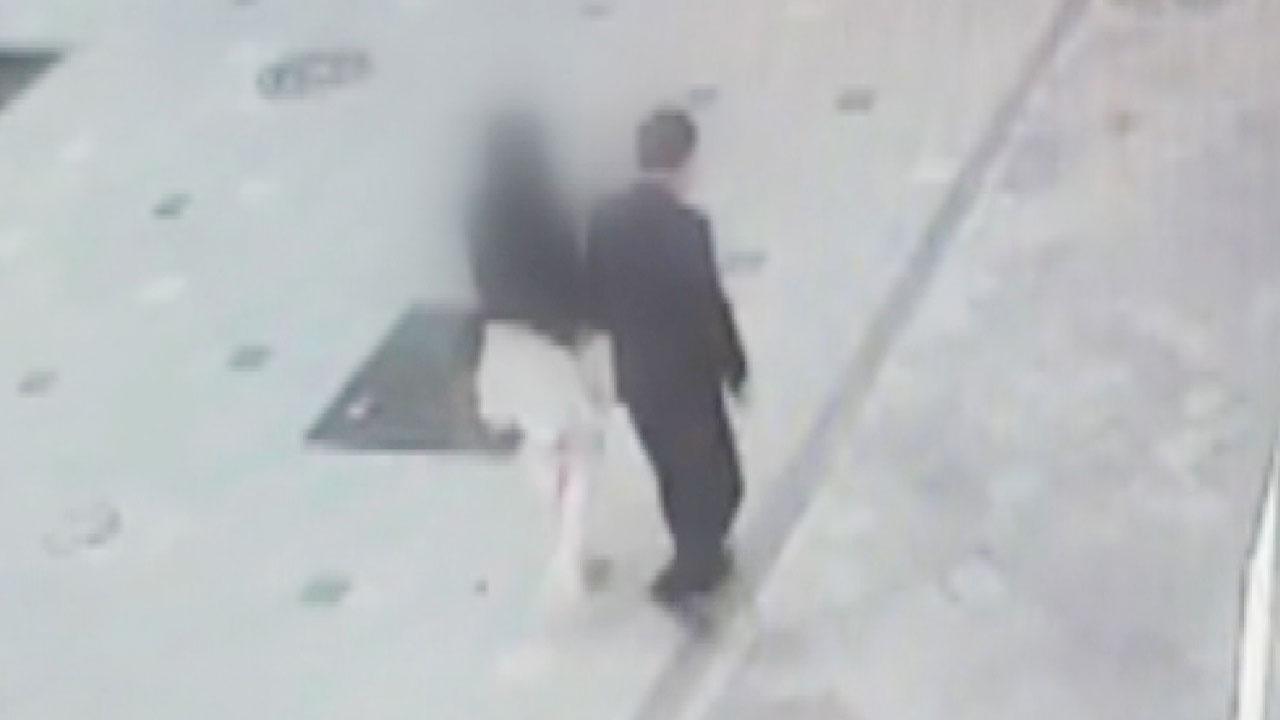[단독] '호식이 두 마리 치킨' 회장, 20대 여직원 성추행 혐의 피소