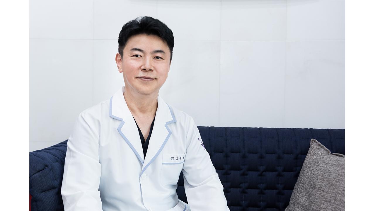 줄기세포 가슴성형, 수술 전 미리 체크할 사항은?