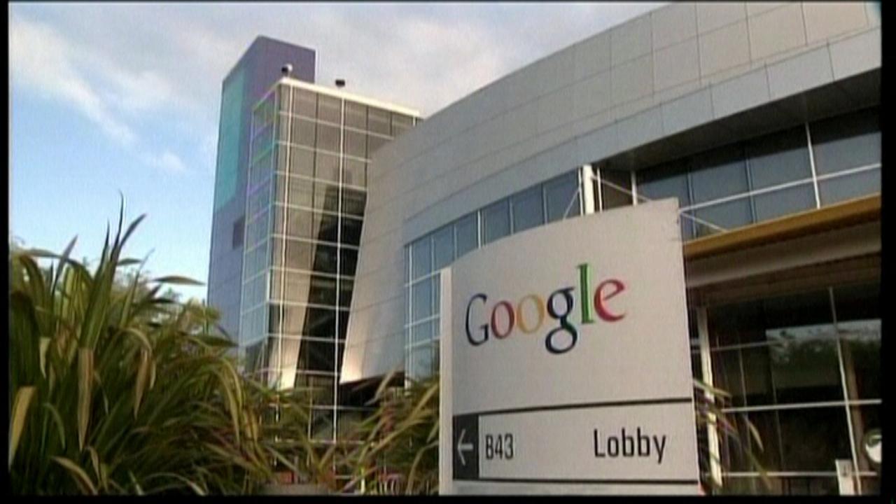 구글, 테러 관련 콘텐츠 차단 전면전 선언