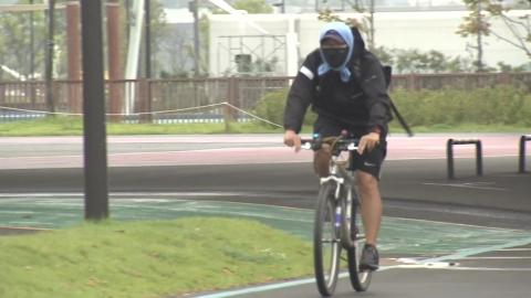 자전거 출퇴근 사고도 산재보상 받는다