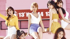 FNC, 초아 'AOA' 탈퇴 선언에 밝힌 입장