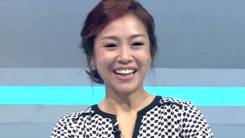 박정현, 캐나다 교포출신 대학교수와 7월 15일 결혼