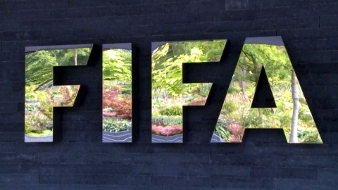 FIFA, 월드컵 개최지 비리 폭로에 보고서 공개