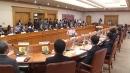 대법원장, 법관회의 상설화 수용…사법개혁 시동