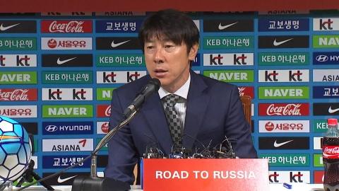 신태용이 간다...K리그 '눈도장 경쟁' 시작