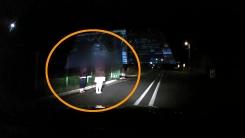 [좋은뉴스] 화상 입은 16개월 아기...경찰의 후송 작전
