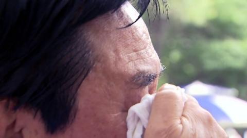 온열질환자 예년의 두 배…제대로 알고 대처해야