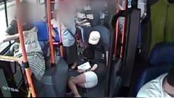 [좋은뉴스] 쓰러진 승객의 '골든타임'을 잡아라