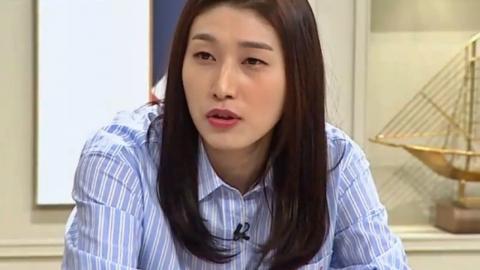 김연경 작심 발언 일파만파...이재영 소속팀 감독 해명