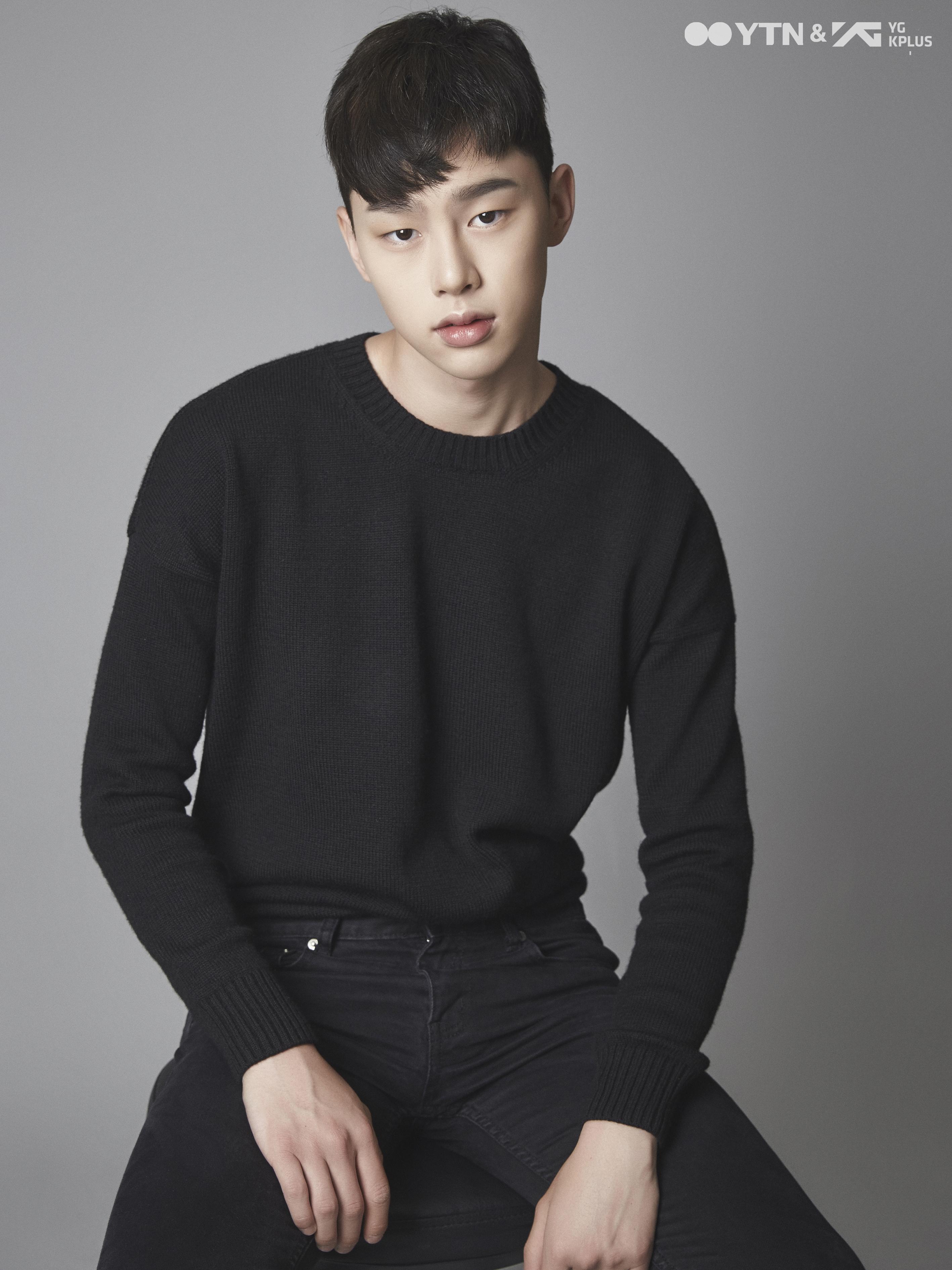 권현빈, MBC 예능 드라마 '보그맘'에 '현빈'역으로 캐스팅
