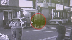 [취재N팩트] 군 소령이 술자리서 후임 장교 폭행...'갑질'까지