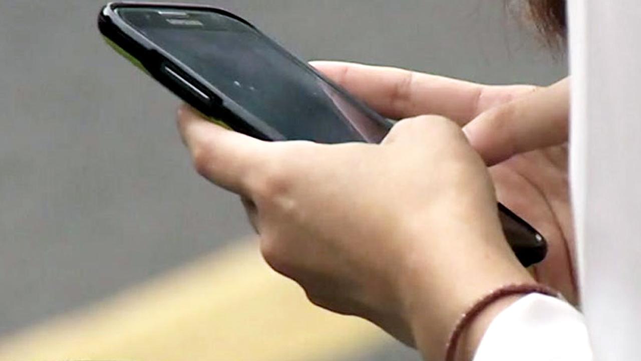 왜 요즘 스마트폰 배터리는 일체형이죠?