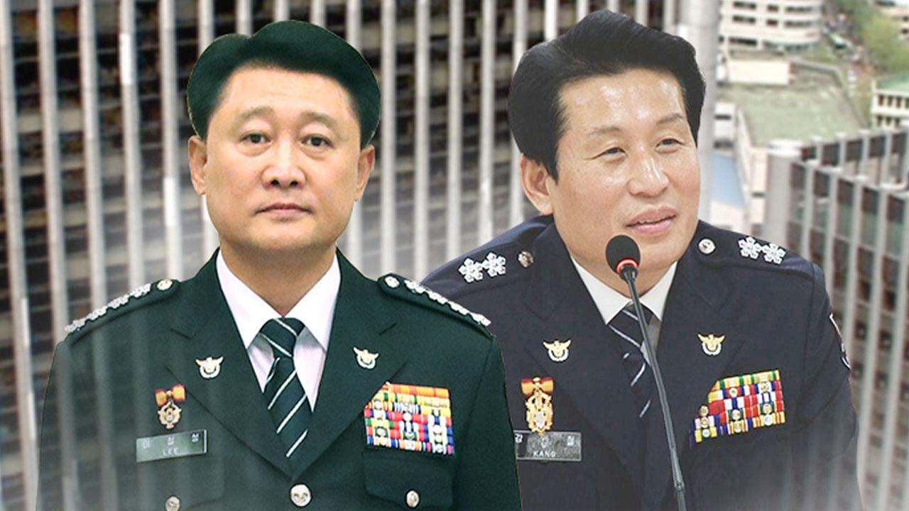 '민주화의 성지' 삭제 지시 공방...둘 중 한 명은 거짓말