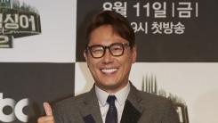 윤종신 '좋니', '공감'이 만든 이유 있는 1위