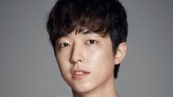 """'청춘시대2' 측 """"이유진 합류? 결정된 바 없다"""""""