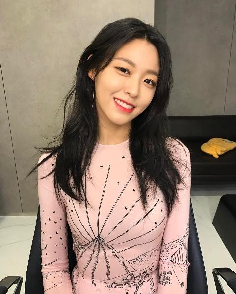 """'삼시세끼' 측 """"설현, 세 번째 게스트…촬영 마쳤다"""""""