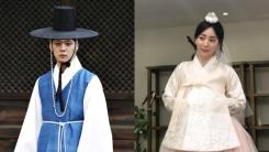 [단독] 박유천♥황하나 최측근이 밝힌 '파혼설'의 실체