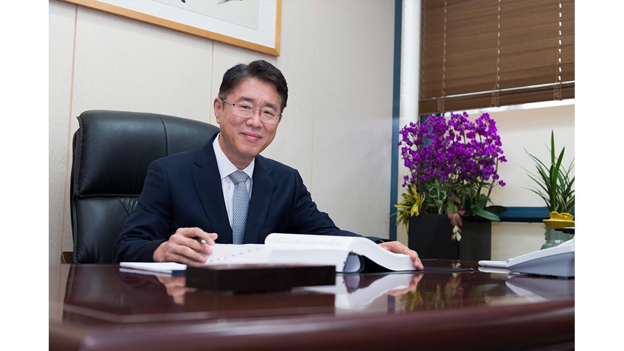 """[피플앤피플] """"테러방지법, 필수기능 보완해야"""" 김수민 전 국가정보원 2차장"""