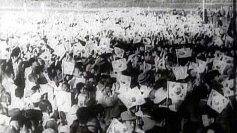 1919년 vs 1948년…건국절 논란, 왜?
